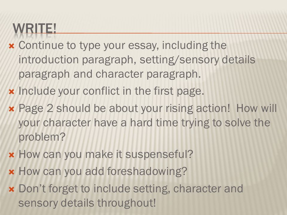 types of essays ela 5 types of essays ielts advantage disadvantage essays not only are there 5 types of essay questions in academic ielts but there are 3 types of advantage disadvantage essays, here are some examples below and ideas on how to approach them.