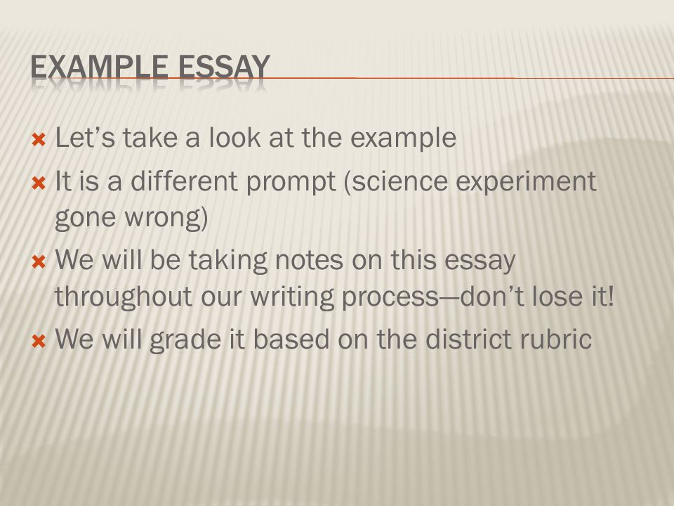 sample example essay The sample essay is small, so idk, just pick another word at random if we get stuck if word is none how that is done, # for example filter %% sample_n, it is a time intensive part of the process.