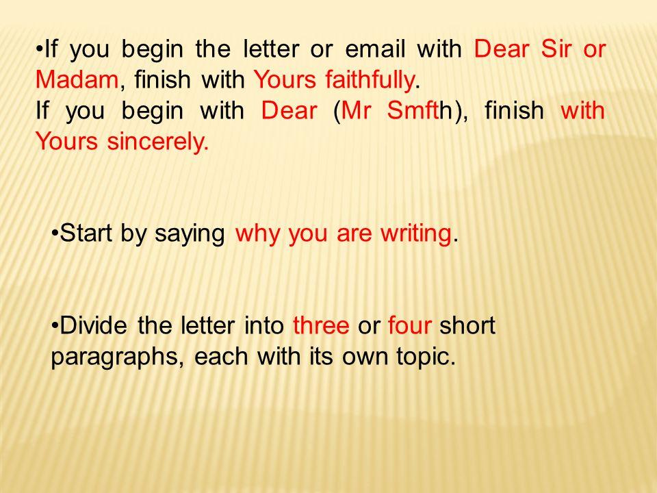 help writing scholarship essays