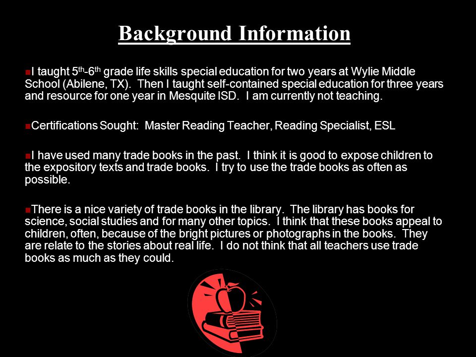 the boy in the striped pajamas john boyne ppt  3 background information
