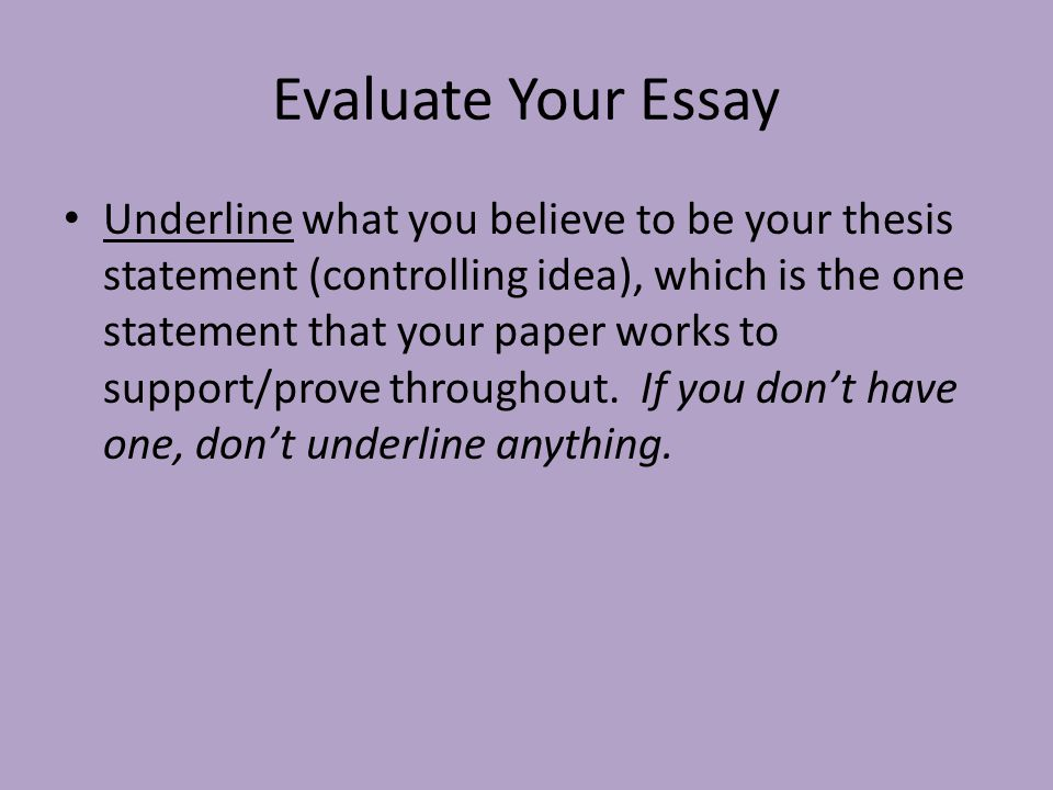 essay underline play This information is from the apa style writing guide found at thepurdue online writing lab it states that the title of plays shouldbe italicized.