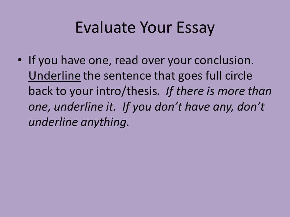 evaluative essay comp 2 English comp 2 (engl 1302 drinking thesis powerpoint thesis exercise mla sample paper introductory paragraphs writing about literature slideshow essay 1.