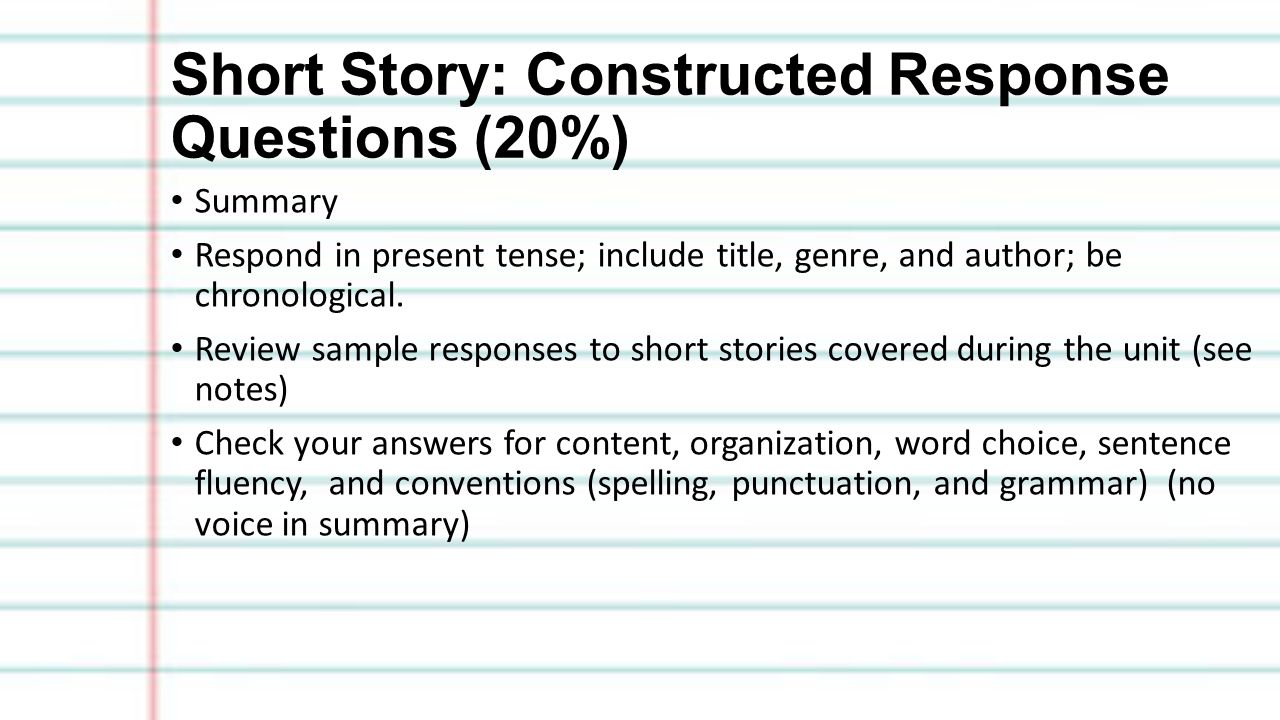 short argument essay Write an argument essay it can be an anecdote (a very short story), a fact, a quote, or a rhetorical question (a question to which you don't expect an answer.