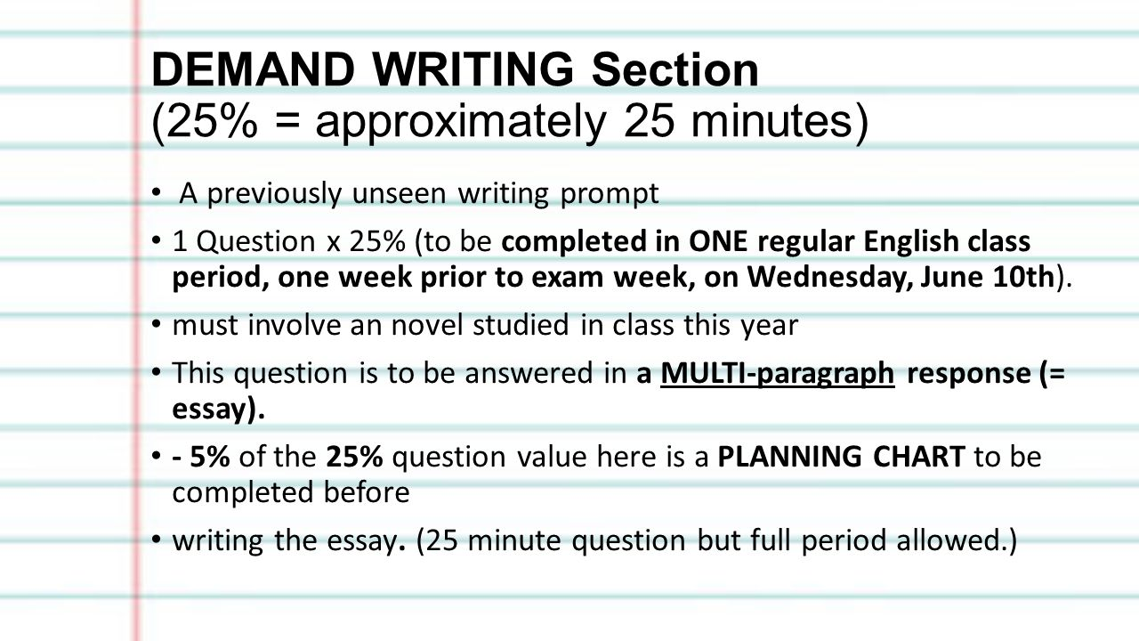write an essay of approximately 1000 1000 word essay is not an easy thing to write, especially if you don't have  how  much time it will approximately take for them to finish a paper - and in order to.