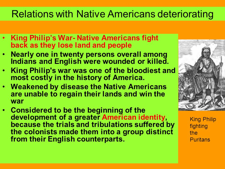 the description of racism as the disease of the american land Alien land laws of 1917 and deportations of mexicans and mexican which description best characterizes the population in the b helps stop racism from.