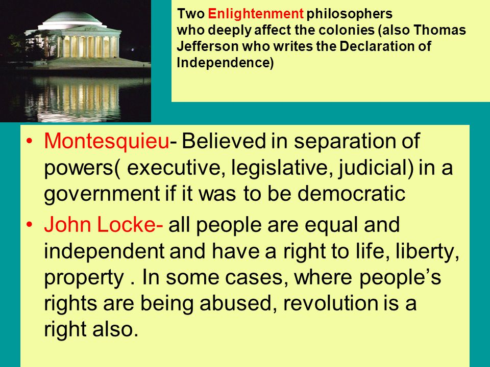 the legitimate reasons for the government to interfere with the right of human liberty Political liberty may be defined to be, the security by which, from the constitution, form and nature of the established government, the citizens enjoy civil liberty no ideas or definitions are more distinguishable than those of civil and political liberty, yet they are generally confounded 1 bl com 6, 125.
