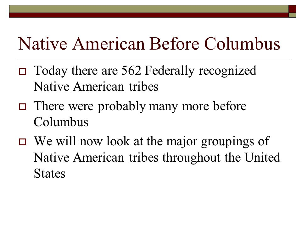 america before columbus Summary and reviews of 1491 by charles mann,  cultures in the western hemisphere before the arrival of columbus  north and south america, before columbus,.