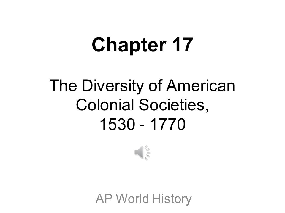 diversity in early america » how important is cultural diversity at your school how important is cultural diversity at your school  spotlight schools for african american students view .