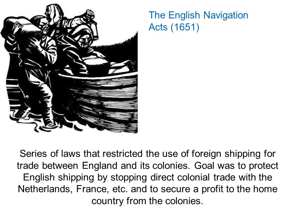 a comparison of spanish and british colonization in america Differences between british and spanish colonization of north america: analysis of jh elliot's empire's of the atlantic world.