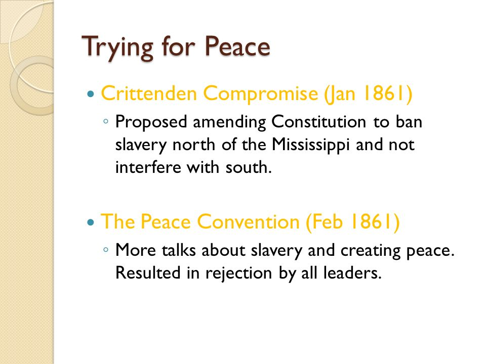 the civil peace Peace 1140, freedom from civil disorder, from anglo-norm pes, from ofr pais (11c, fr paix), from l pacem (nom pax) treaty of peace, tranquility, absence of war (cf.