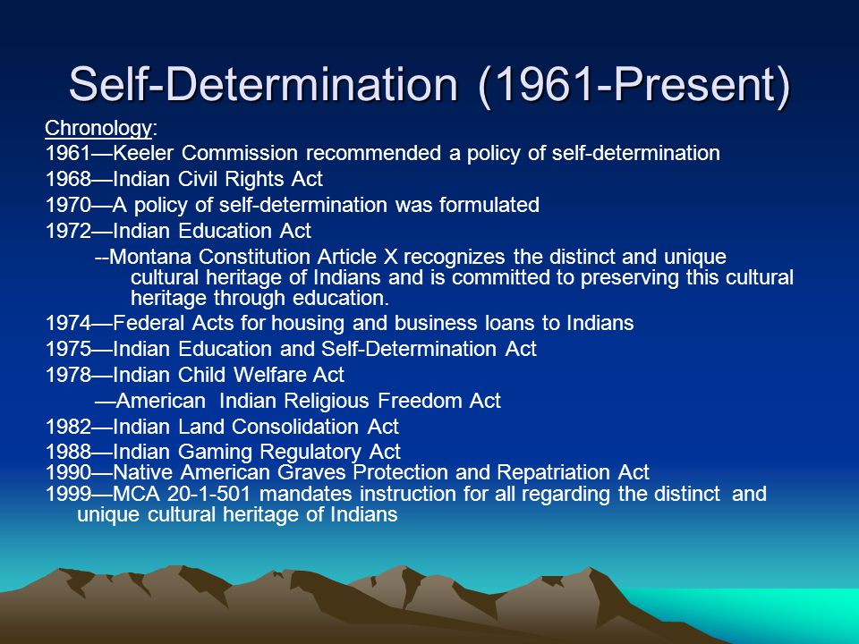 an analysis of the american indian religious freedom act of 1978 What is the indian religious freedom act of 1978 religion and spirituality are cornerstones in the lives of many american indians as it is for others who live in the.