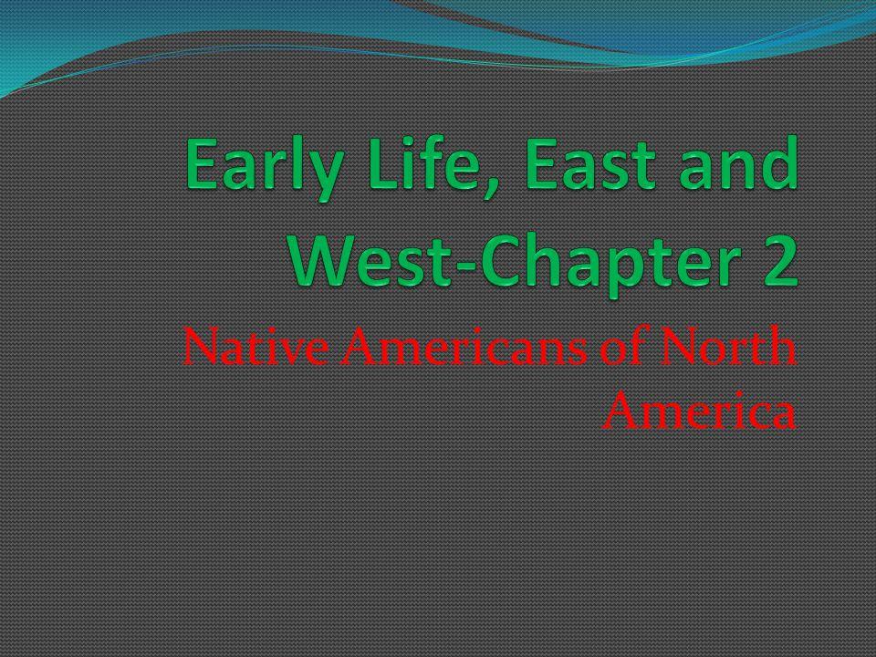 the lakota way chapters