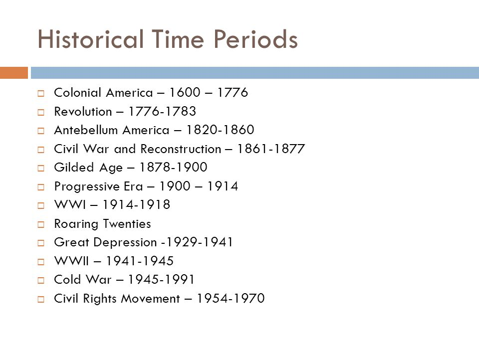 the twenties and thirties unique periods in american history If the 1920s were all about youth and jazz, hedonism and optimism, the 1930s were marked by the harsh reality of the great depression the stock market crashed in 1929 bringing a period of vast unemployment and financial distress to most americans.