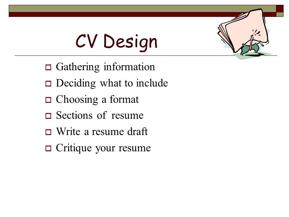 cv writing rules Basic resume/curriculum vitae/cv writing rules/elements cv resume/curriculum vitae/cv is which document that contains your details, career statement.