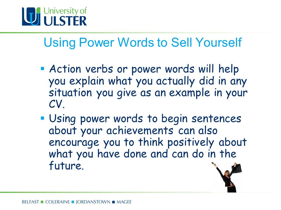 Com 4171m mairead mcfadden ppt video online download 10 using yelopaper Images