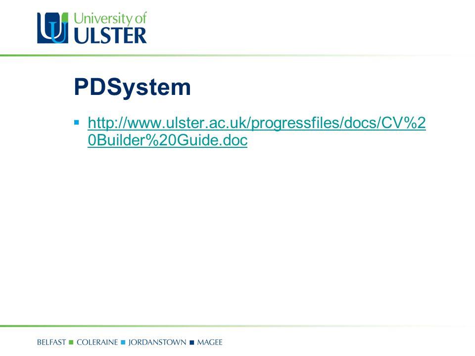 Com 4171m mairead mcfadden ppt video online download 15 pdsystem yelopaper Choice Image
