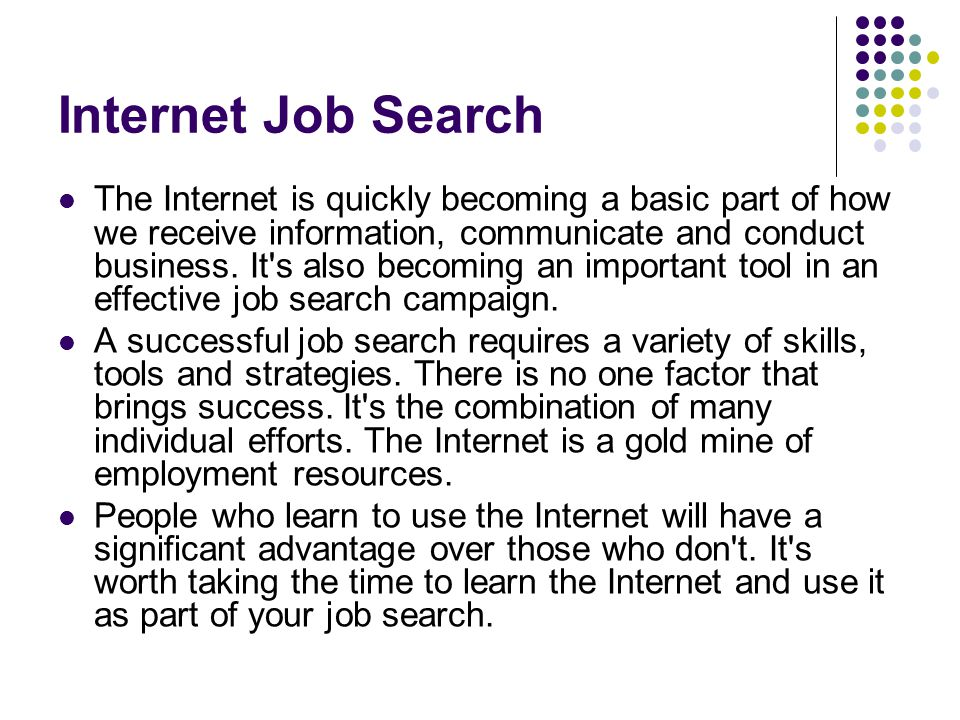 conduct an internet search to locate Business managers often use staffing measurements to conduct performance appraisals, which determine the level of employee performance managers also use performance appraisals to reward positive employee performance and suggest improvement in areas where employees are lacking.