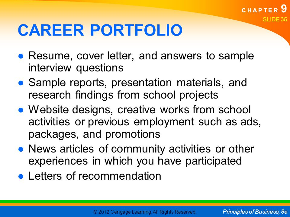 typical job interview questions and answers pdf