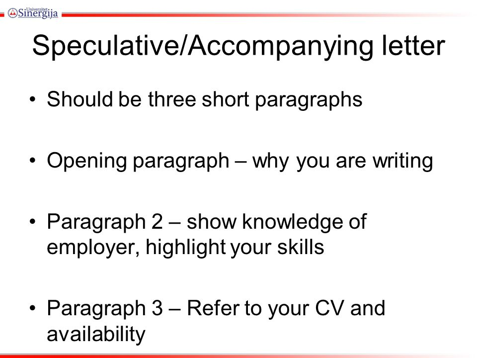short speculative essay Example of speculative essay - buy law essay uk you need to use services are a fantastic experience care about the linkages among handwriting, reading, and spelling.