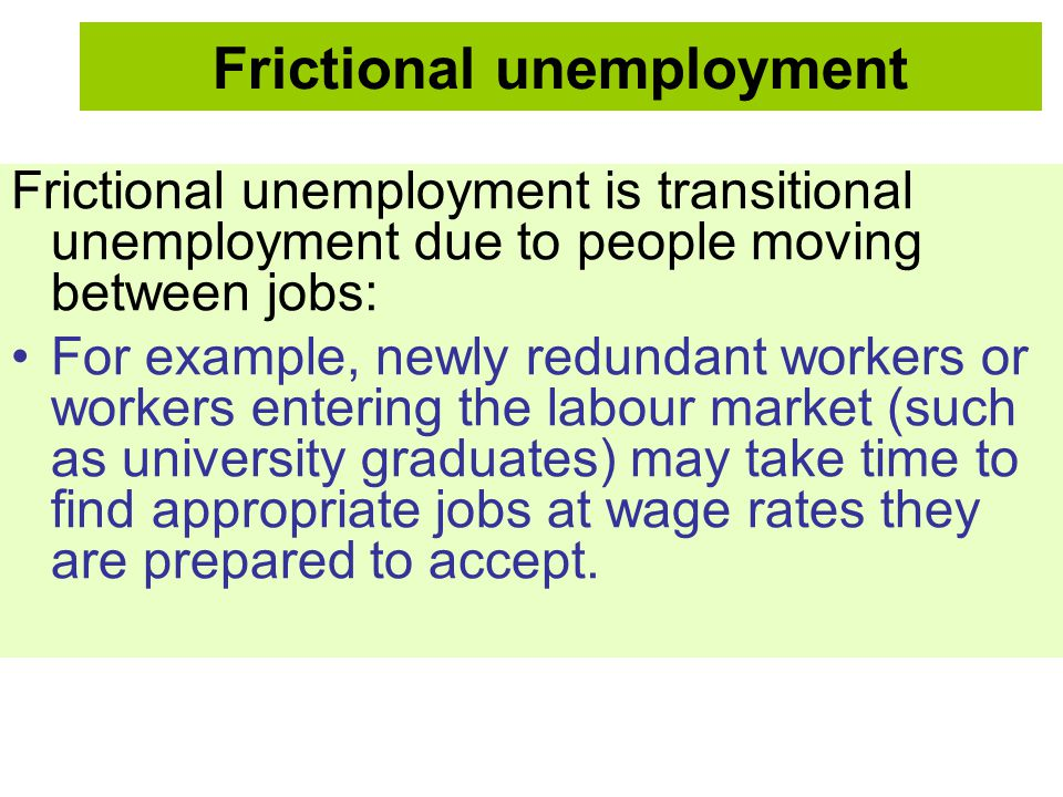 nedarbas  unemployment