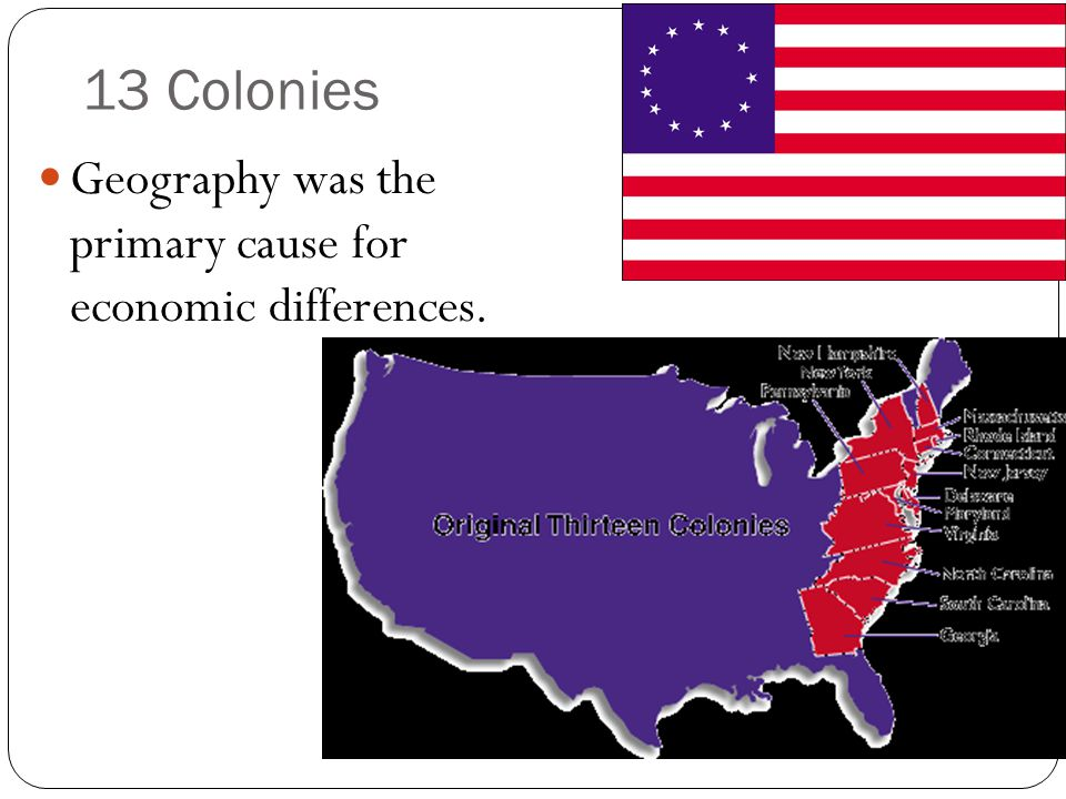 contrast the economic social and the political differences between the new england colonies and the  In new england the center of politics was the town meetings town meetings  people talked about  compare and contrast political social and economic  development of new england middle and the southern colonies this is a   what were the political difference between new england and chesapeake  colonies the new.