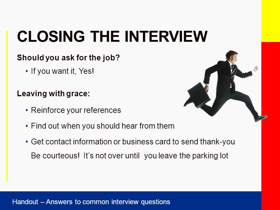 thank you letter sample informal interview group brilliant ideas of