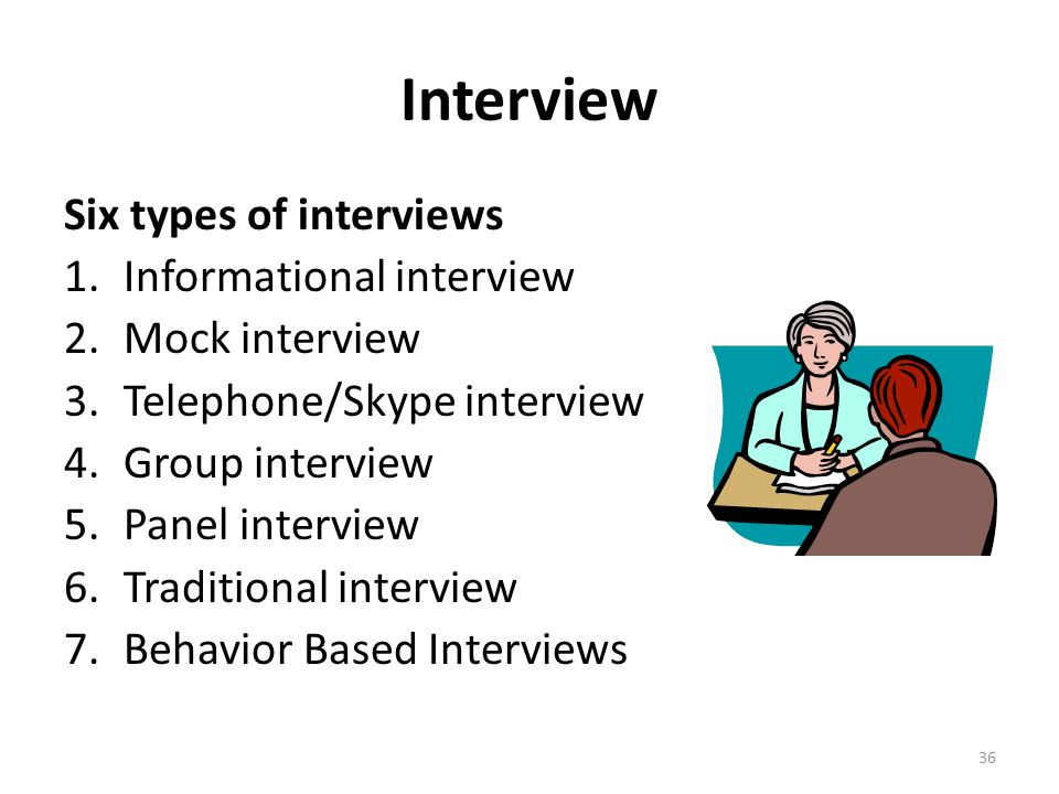 mock interview essay This node provides an example interview transcript please note that the interview has not been edited nor does it represent a perfect transcript.