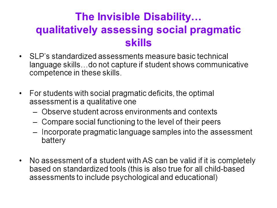 social thinking dynamic assessment protocol pdf