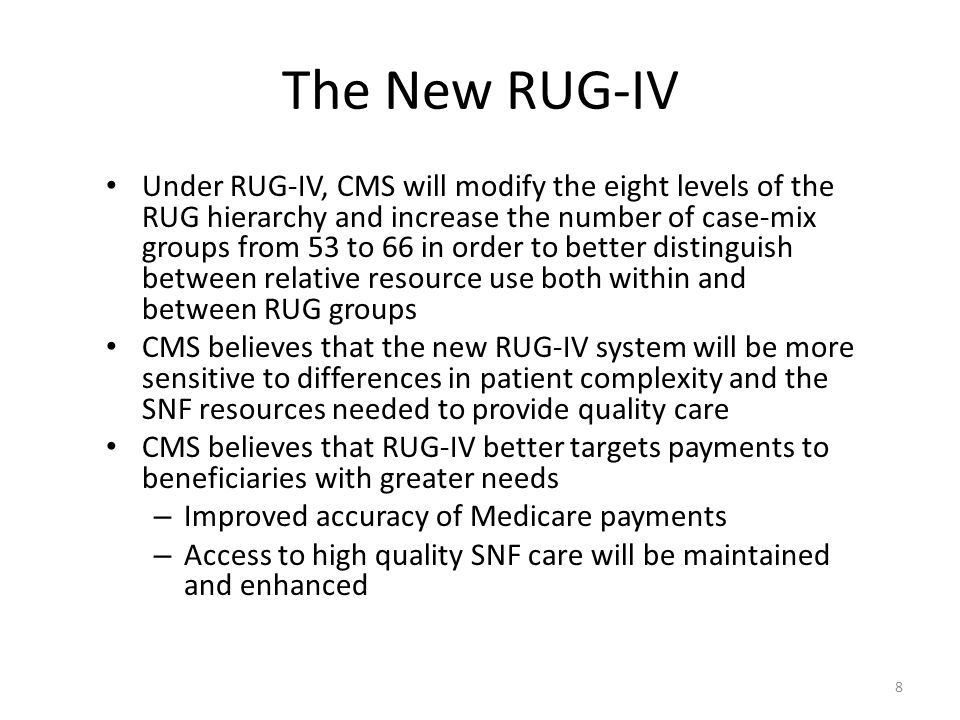 Rug Levels Rugs Ideas