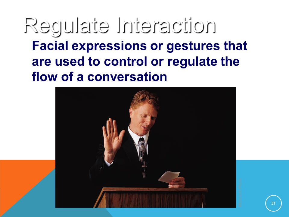 a discussion on facial expressions Since darwin's seminal works, the universality of facial expressions of emotion has remained one of the longest standing debates in the biological and social sciences.