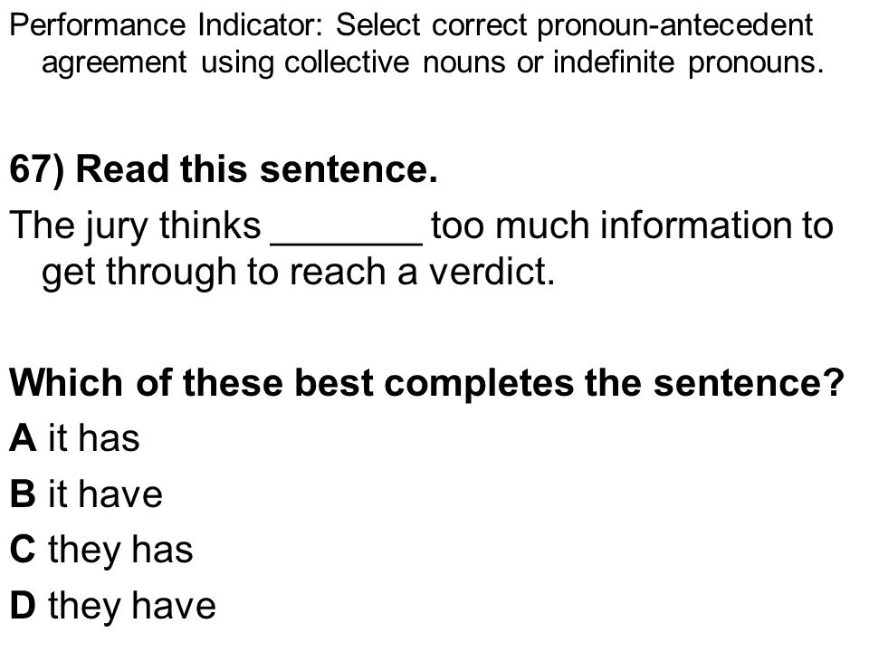 principle uses of nouns in a sentence Chapter 5: grammar concepts: word functions is used as an adjective to modify another noun in the sentence alfred's sword was old, alfred's is a genitive.