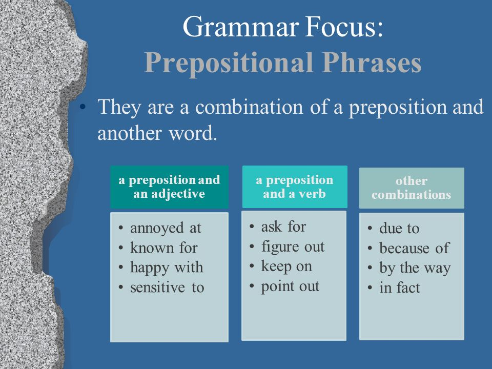 focus on grammar 3 pdf download