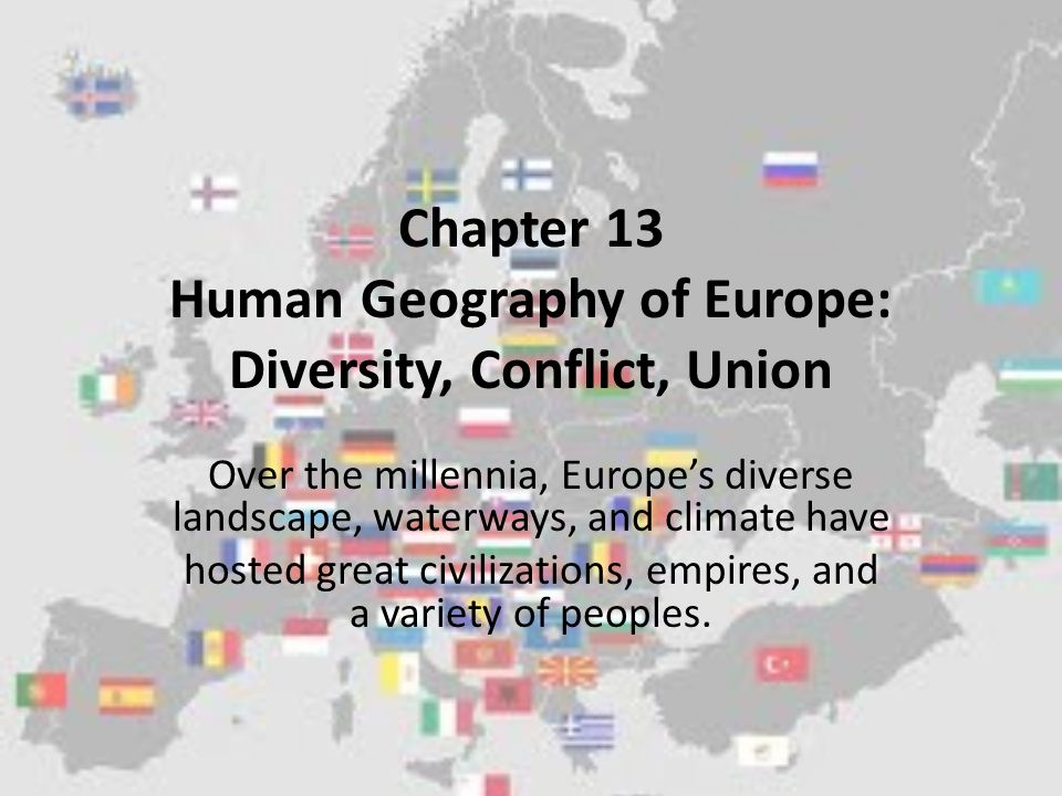 contrasts and conflicts chap 1 great The great educational theorist's most concise  all social movements involve conflicts,  experience and education provides a fine foundation upon.