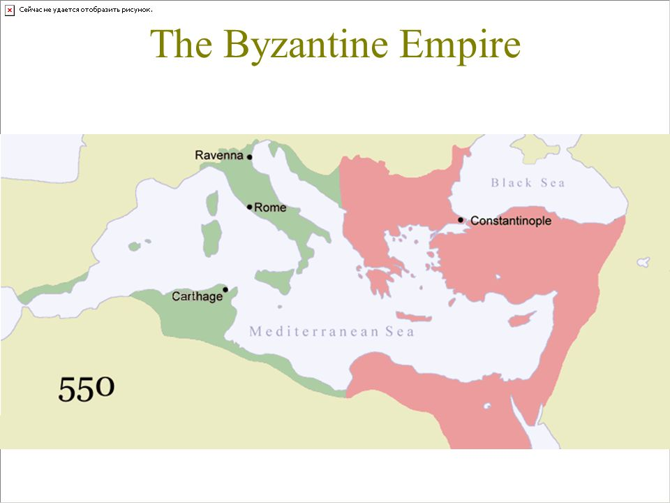 post classical europe the byzantine empire essay The cultural impact of the byzantine empire essay sample a history of europe from during the post classical era the abbasid and byzantine empire suffered.