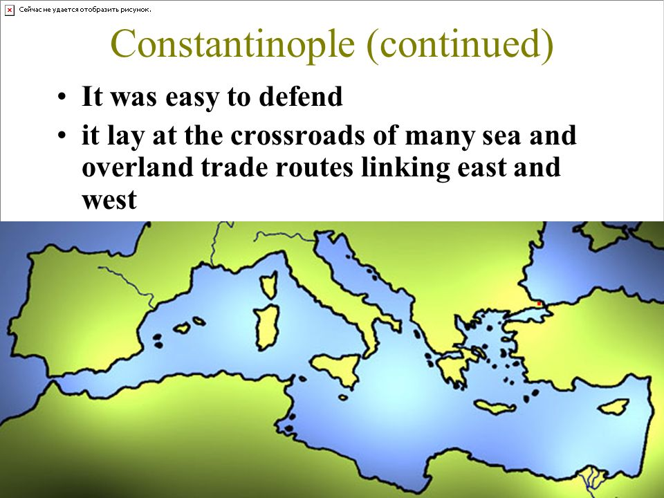 East of byzantium online dating 3