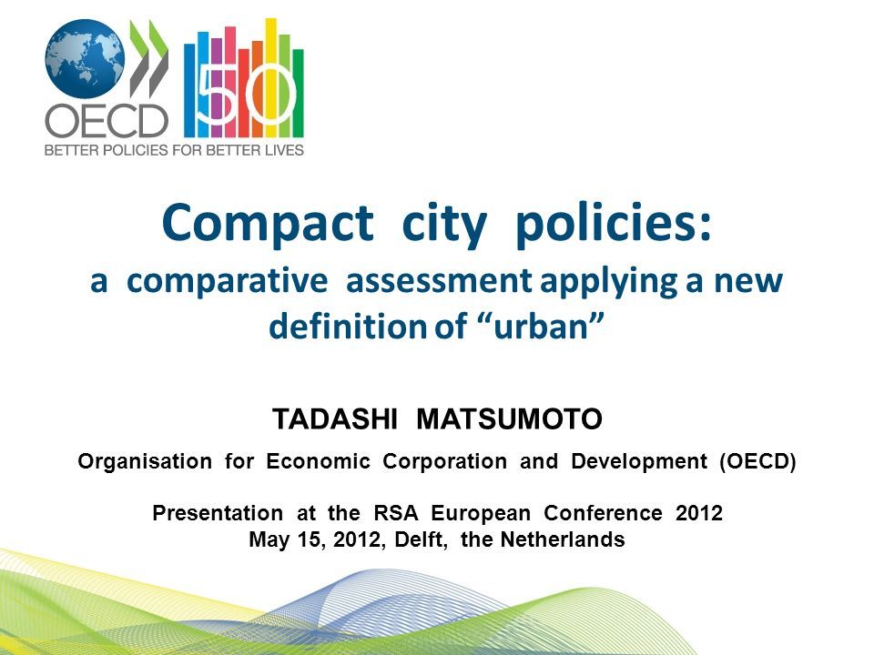 Compact city policies a comparative assessment applying a new compact city policies a comparative assessment applying a new definition of urban malvernweather Gallery