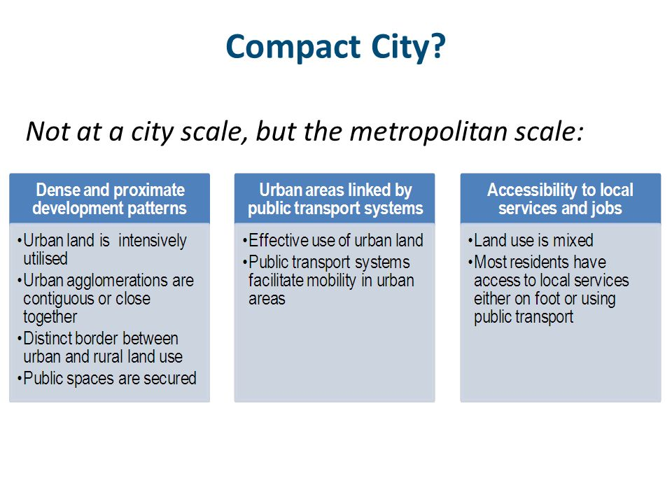 reaction to article are compact cities Reaction to article:are compact cities a desirable planning goal essays: over 180,000 reaction to article:are compact cities a desirable planning goal essays, reaction to article:are compact.