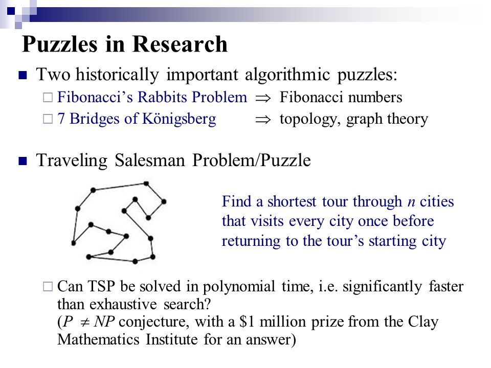 Polynomial Time Traveling Salesman