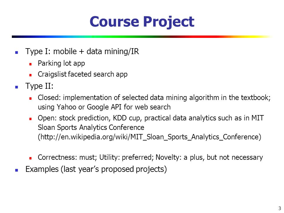 Data Mining Information Retrieval Web Search  Ppt Download. Modular Home Financing Rates. Medications For Obesity Sunnyvale Dental Care. Fashion And Merchandising Colleges. Specialty Liability Insurance. Living With A Child With Adhd. Greensboro Mulch Supply Home Insurance Qoutes. Online Press Release Distribution. Winter Garden Garage Door Repair