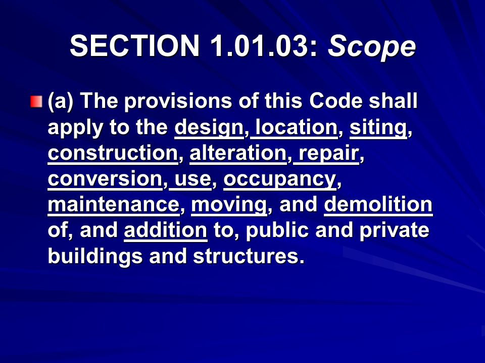 national building code of the philippines pdf
