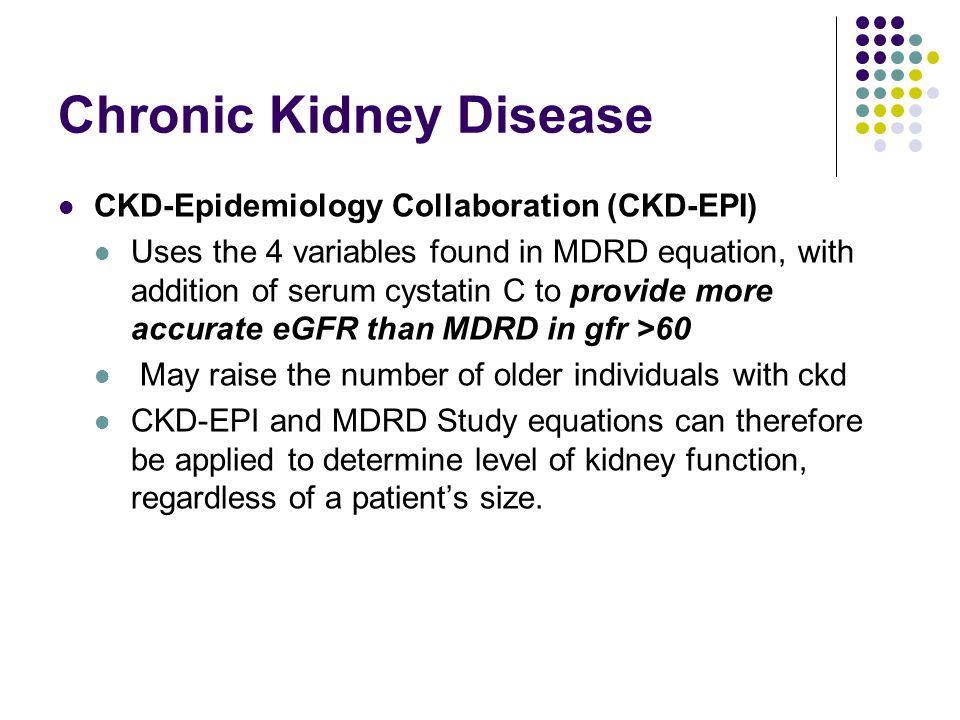 Mdrd study pdf free