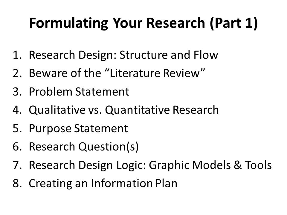 what is the purpose of a literature review in a research article What is a literature review  one single viewpoint or article will not give the full story  reviews are not undertaken solely for the purpose of doing research.