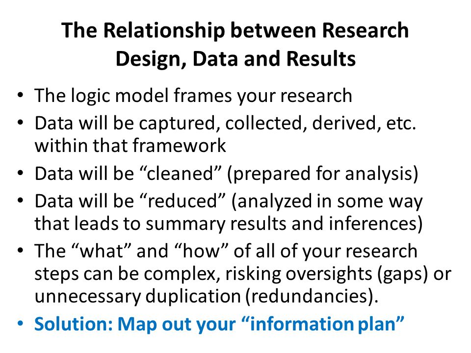 relationship between data and information