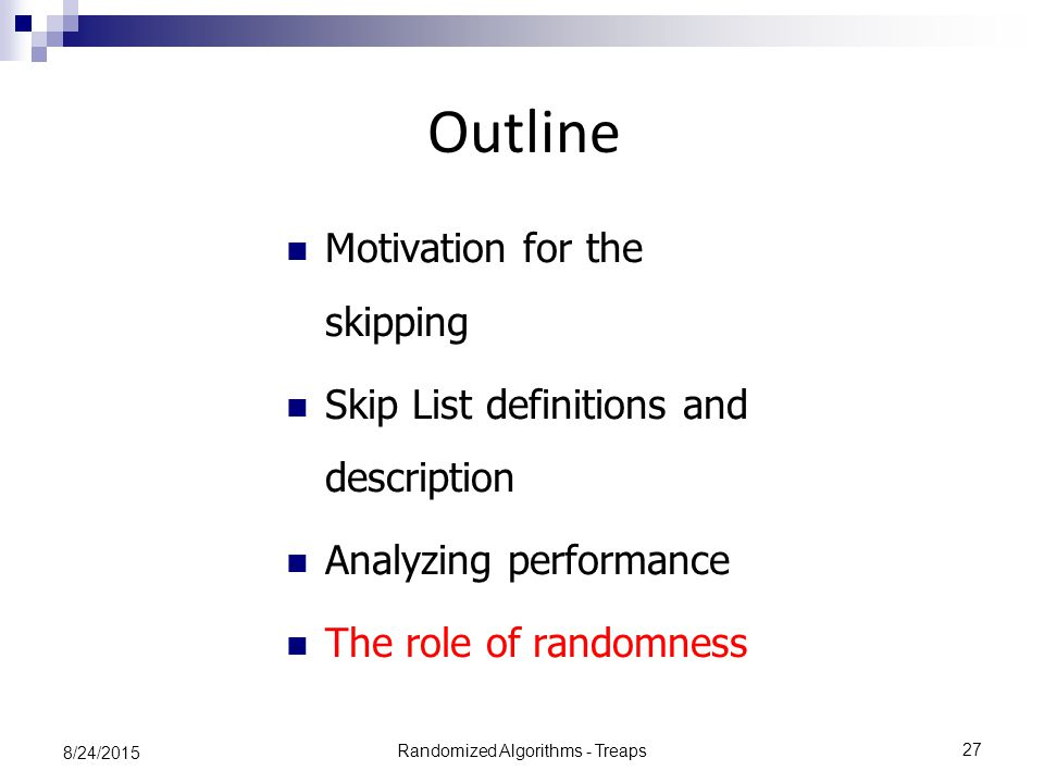 download novel macromolecular architectures via a combination