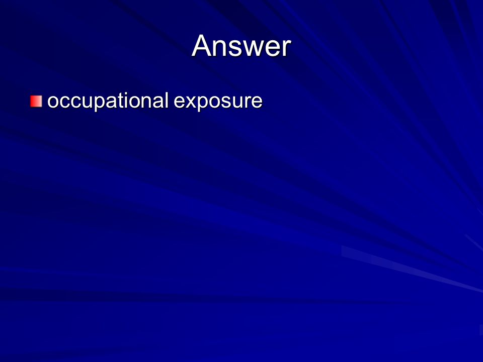 answer to ot Practice 30 occupational therapist interview questions with professional interview answer examples with advice on how to answer each question view 864 user-submitted.
