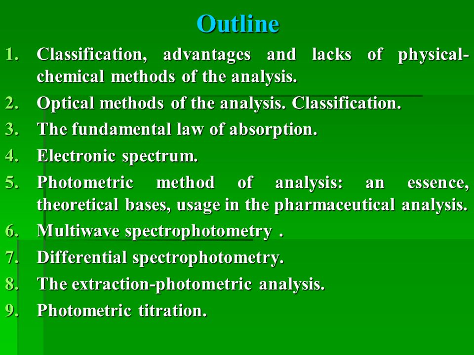 an analysis of the chemical determination of panacetin Science papers: identifying a constituent of panacetin  the objective of this experiment was to determine the unknown component of panacetin from experiment 2  chemistry: a problem-solving approach to the laboratory course  the essential oils from common spices and spectroscopic analysis.