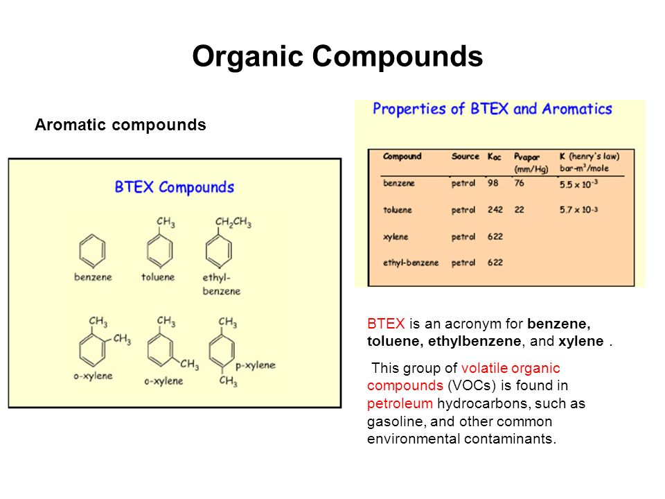 benzene and organic chemical compound Benzene is an organic chemical compound with the molecular formula c 6 h 6 in the benzene molecule, carbon atoms form a ring with alternating single and double bonds .