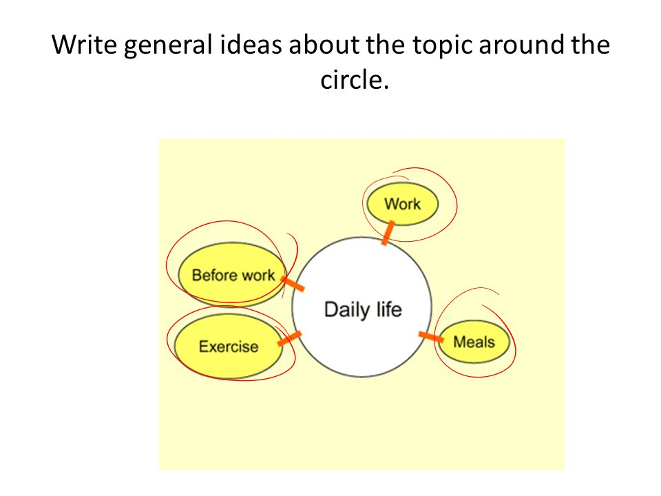 how to write around a circle in inkscape download