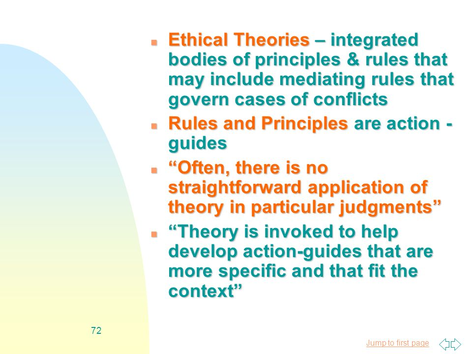 dtlls applying theories and principles Mandatory units of assessment for generic teaching qualifications – ptlls 4  ptlls  analyse the application of theories and principles of assessment in.