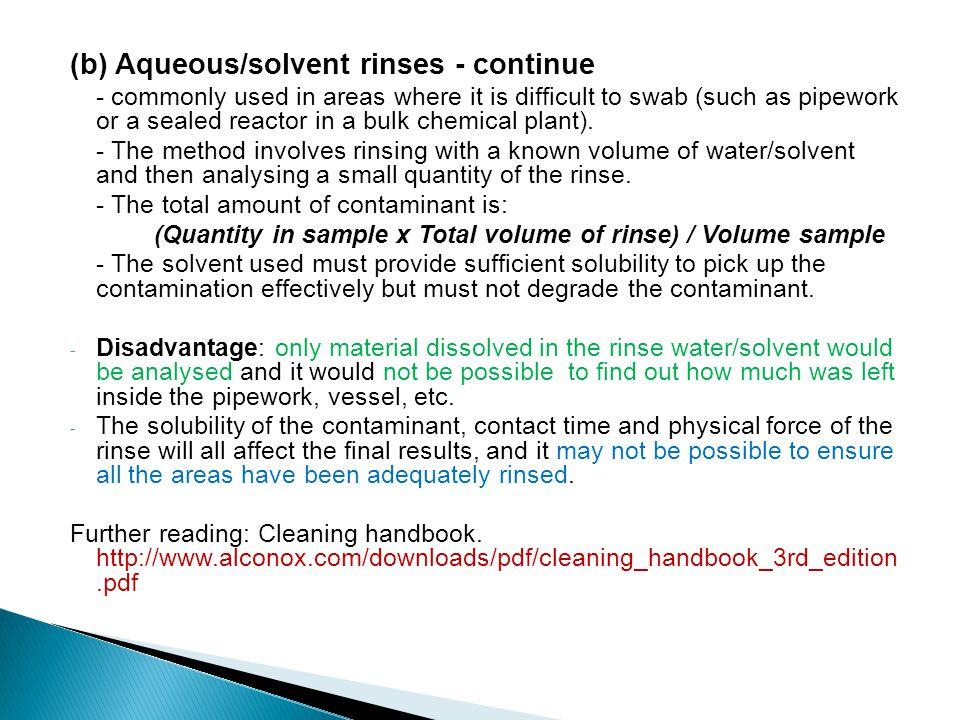 contaminant hydrogeology 3rd edition pdf